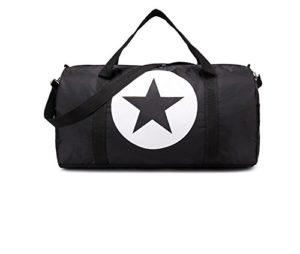 Henkelsporttaschen