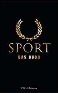 Sport-Bücher