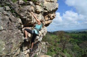 Wandern & Bergsteigern